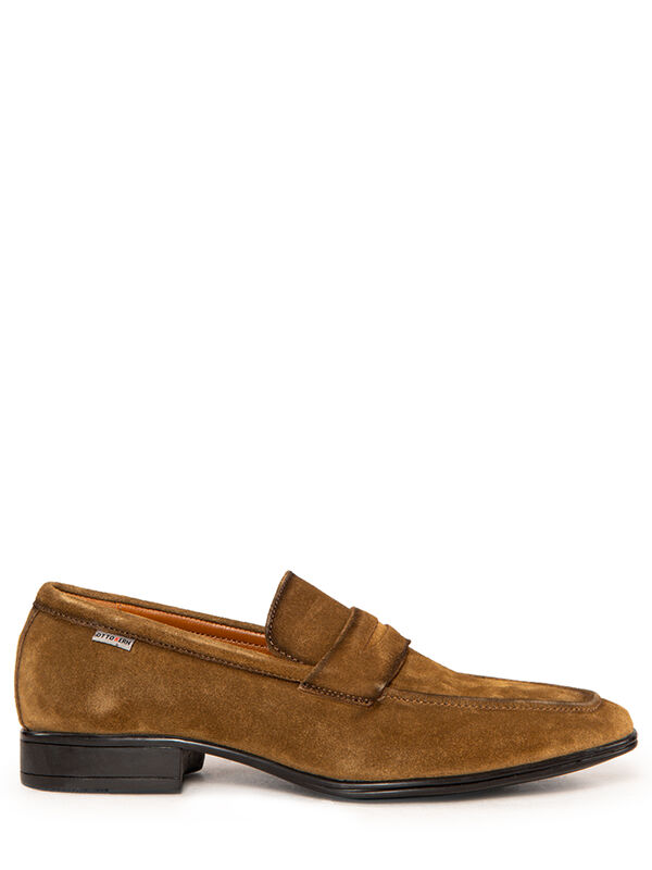 Penny Loafers Mocassins