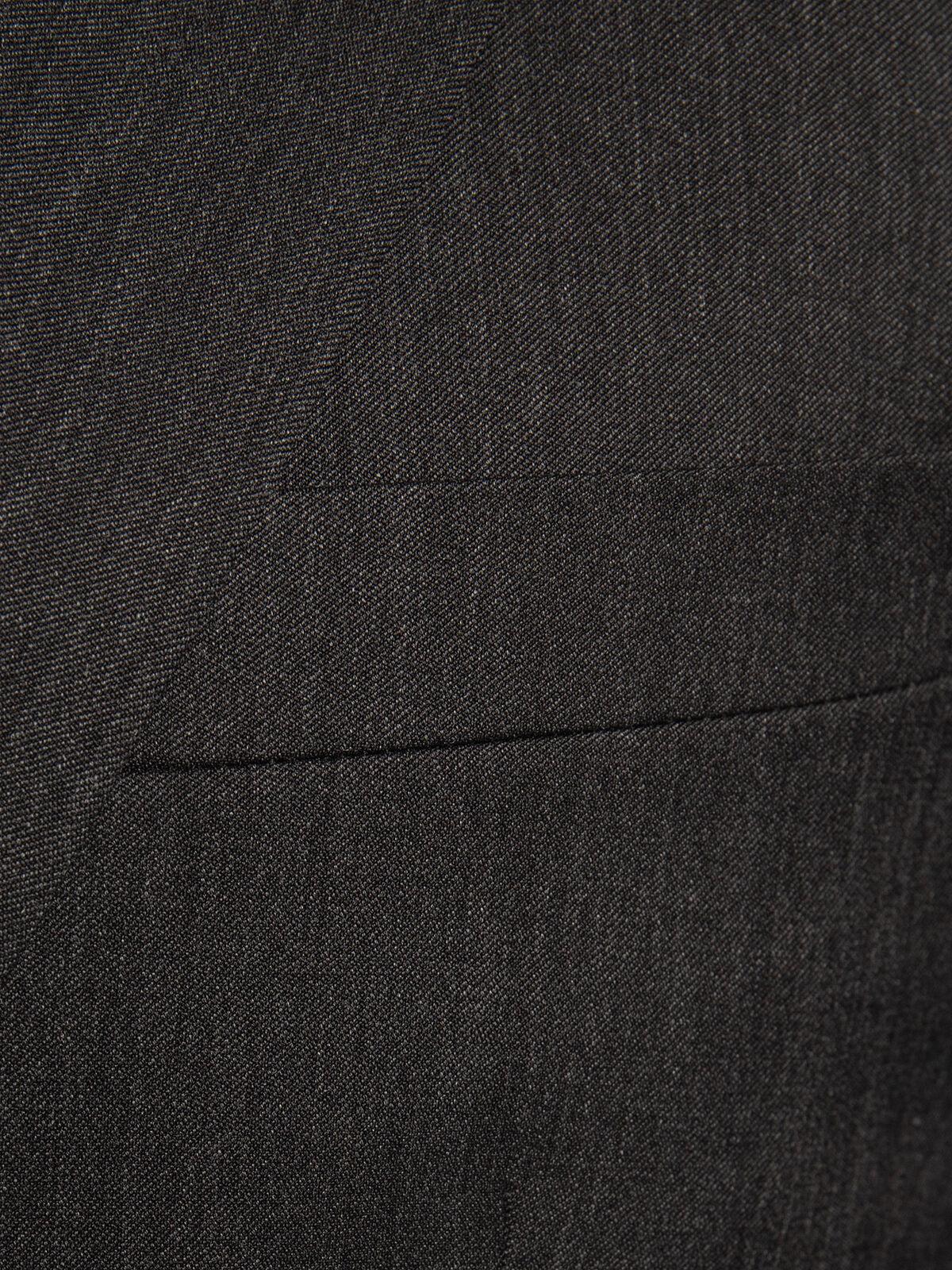 Veston à assortir coupe Regular Fit