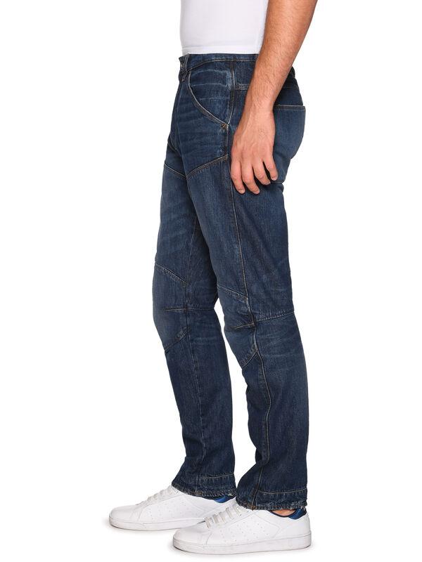 5620 3D Jeans