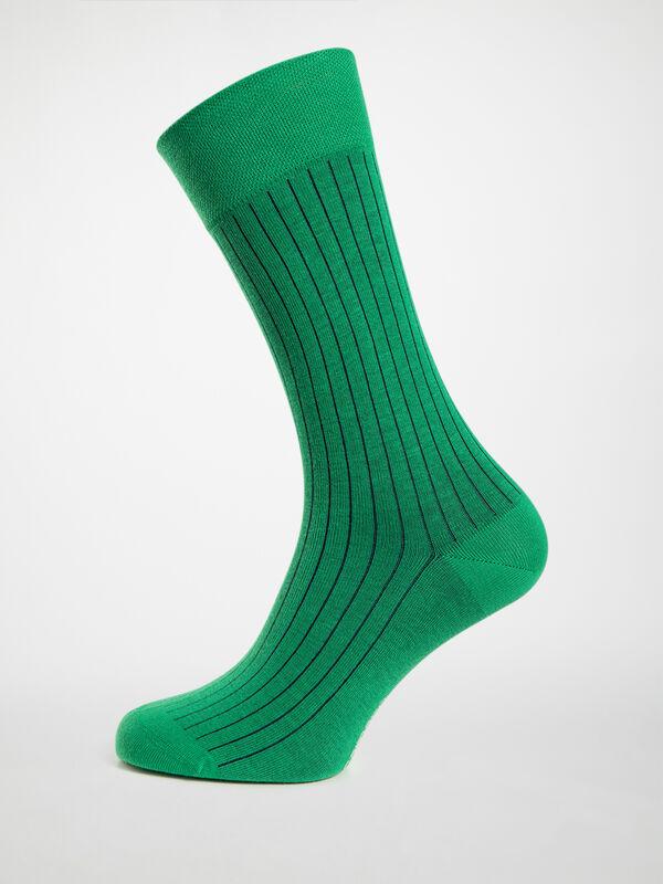 2-Pack of Socks