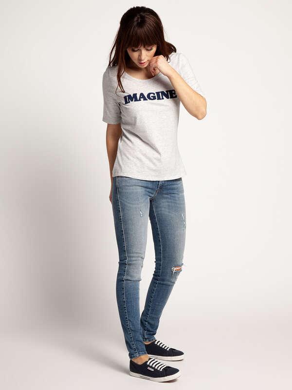 Gracey Jeans