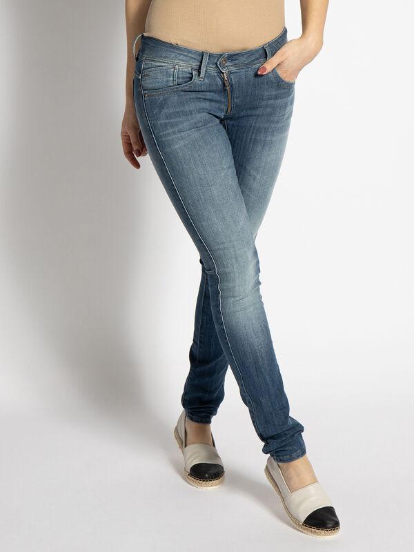 Lynn Jeans