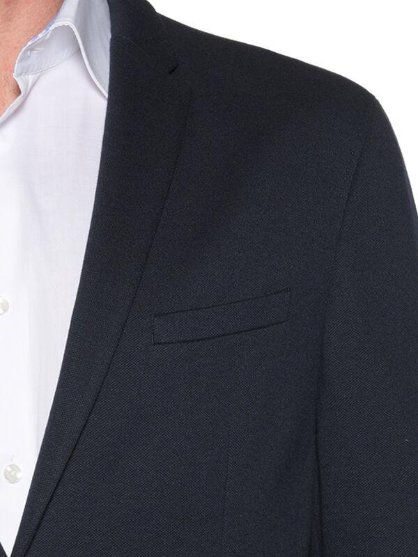 Veste de costume Custom Fit