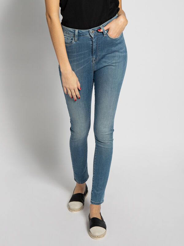 Jeans Dion