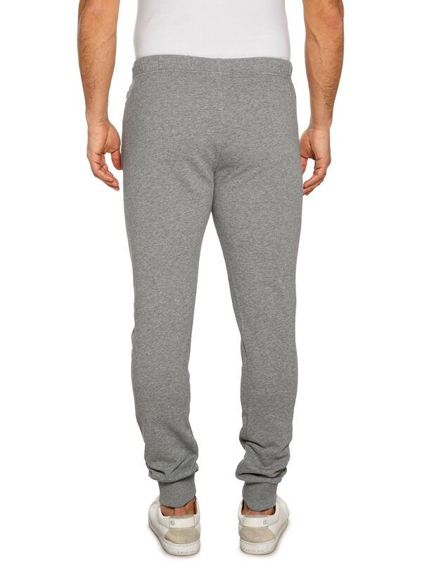 Pantalon de survêtement