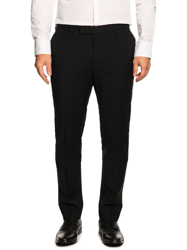 Modular Trousers Shape Fit