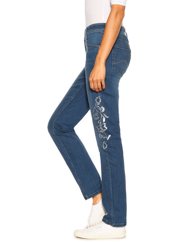 Sissy Jeans