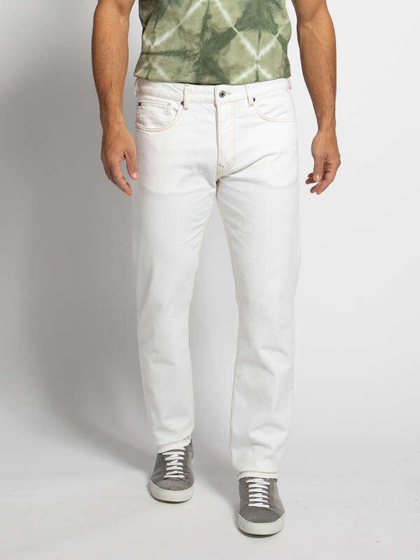 Belife Jeans