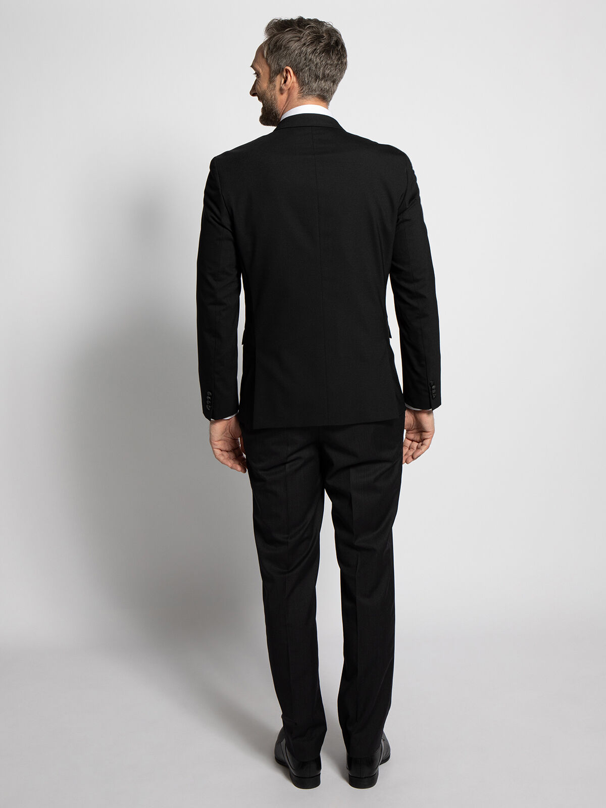 Blazer combinable Tate Fitted