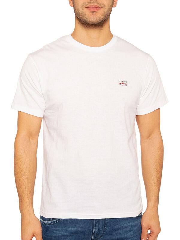 3 Pack T-Shirts