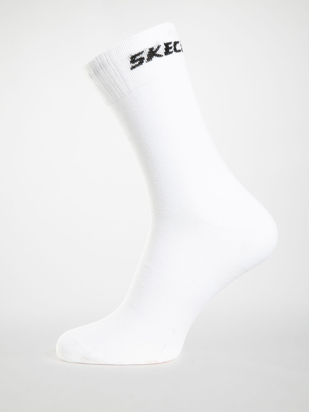 3-Pack of Socks