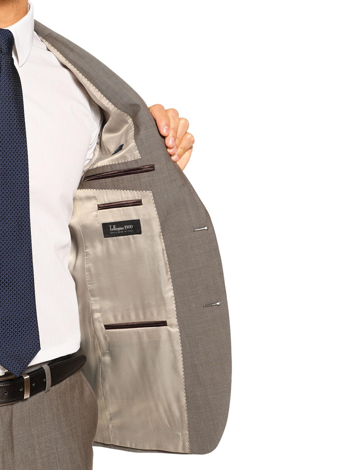 Blazer combinable Regular Fit