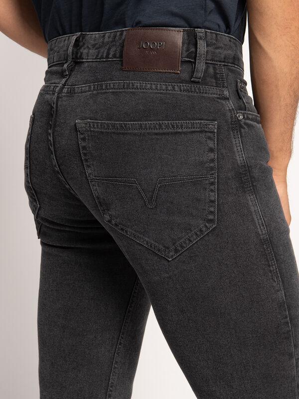 Mitch Jeans