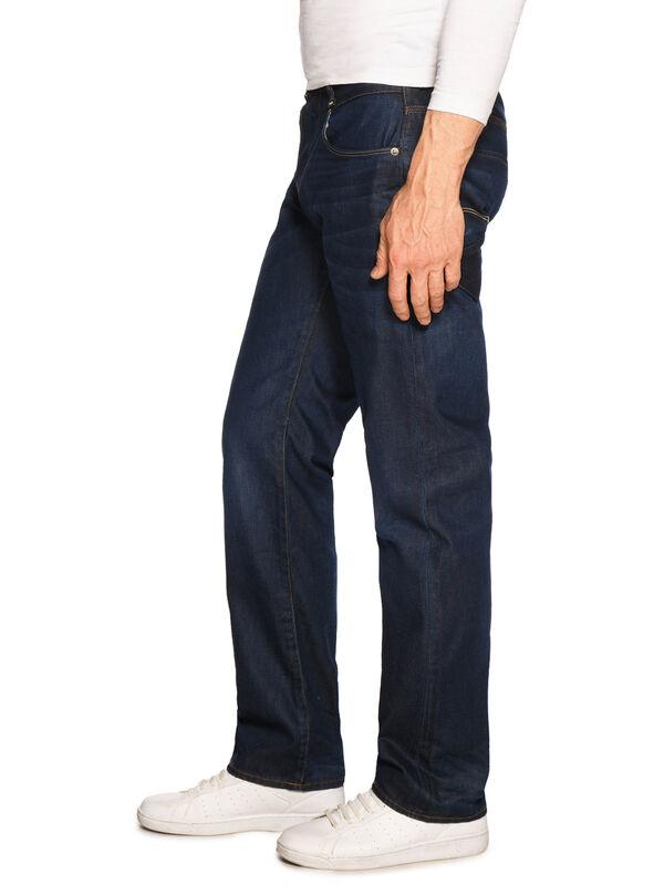 Radar Jeans