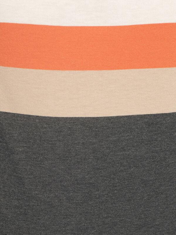 T-shirt manches longues