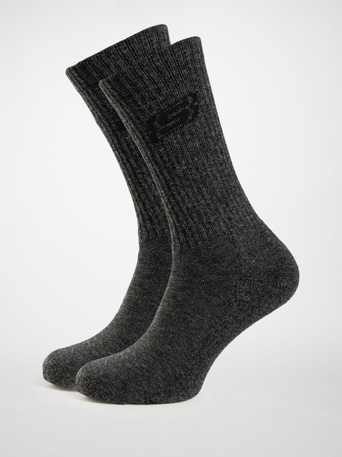 2-Pack of Socks