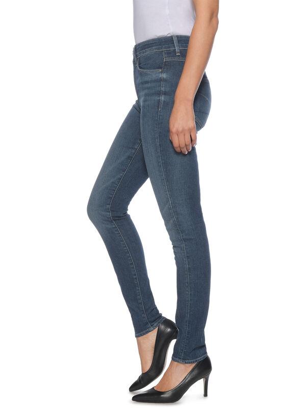 Jean 3301 Ultra Skinny