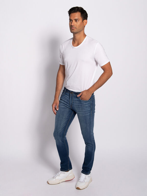 Glenn Jeans