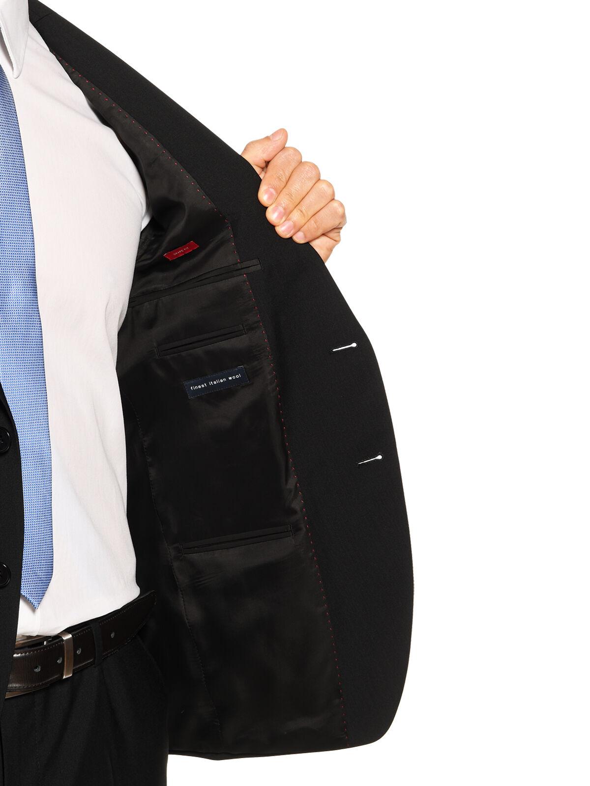 Blazer combinable Shape Fit