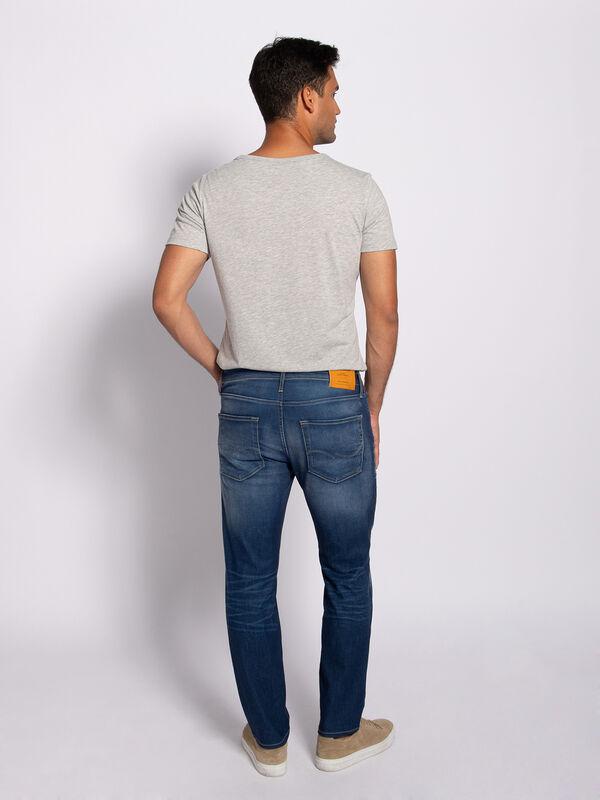 Tim Jeans
