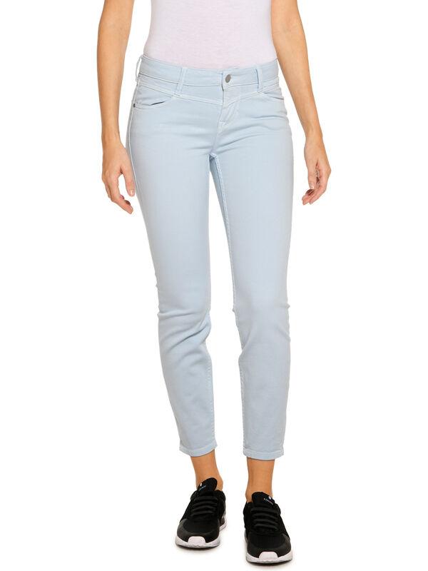 Jasmin Jeans