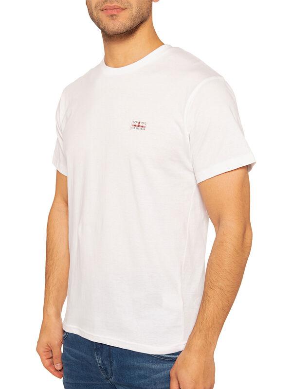 Lot de 3 t-shirts