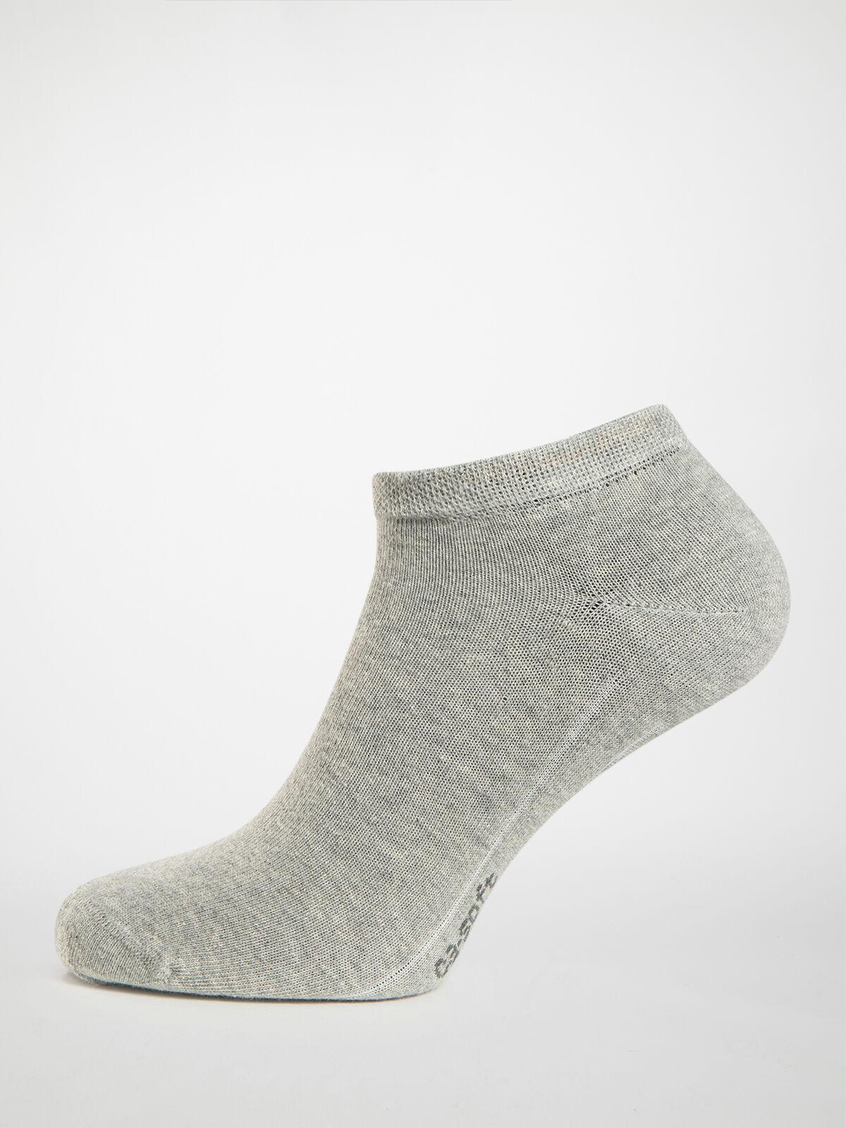 7-Pack of Socks