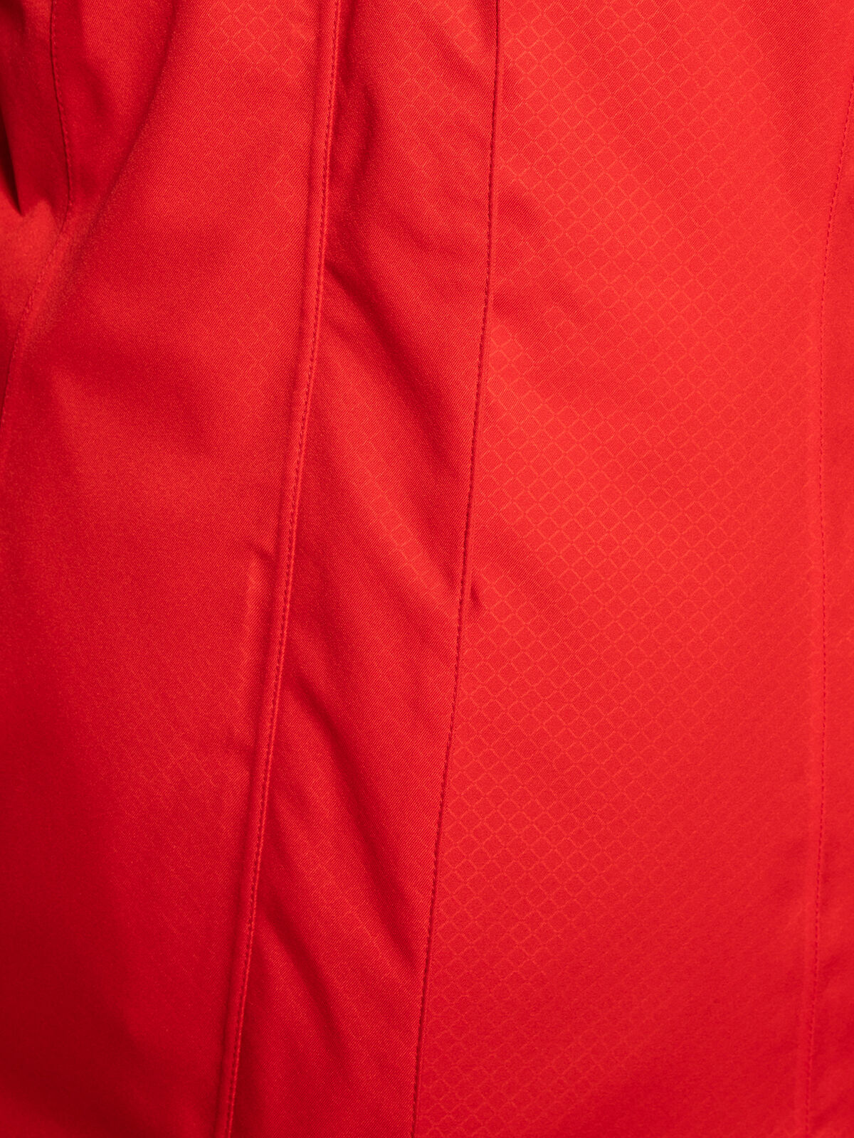 High-Performance Jacket
